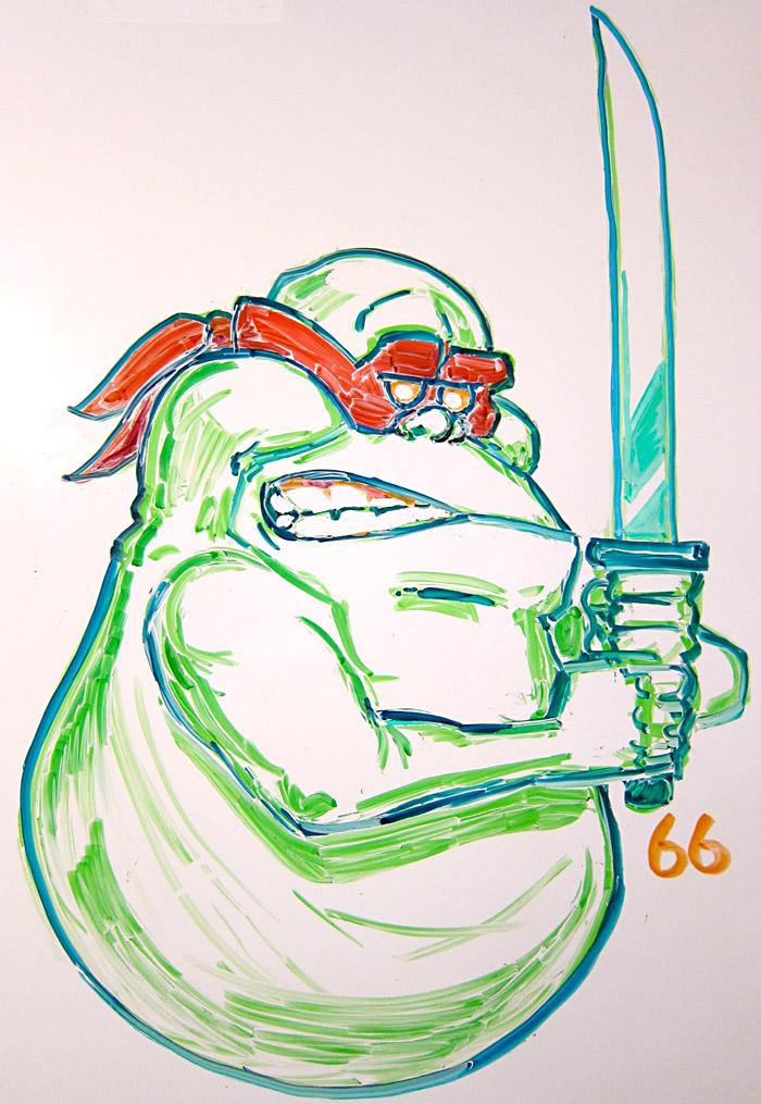 ninja2b.jpg