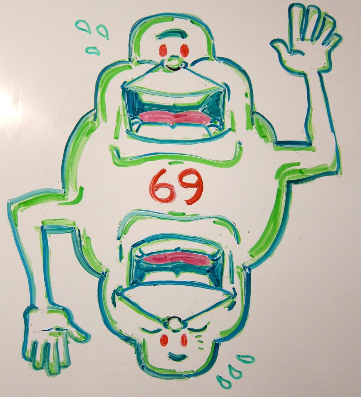 69.jpeg