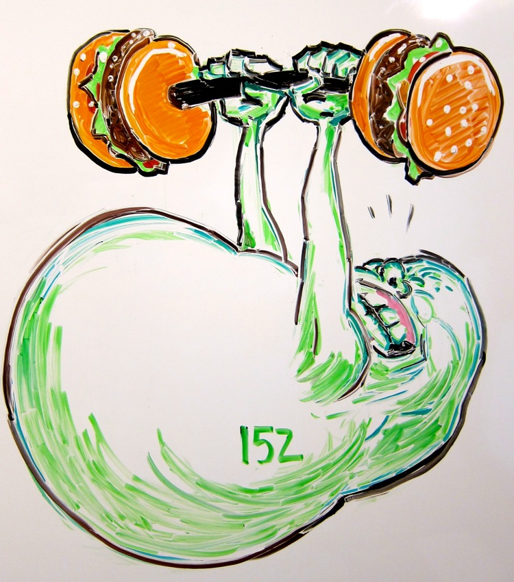 152-workout.jpg