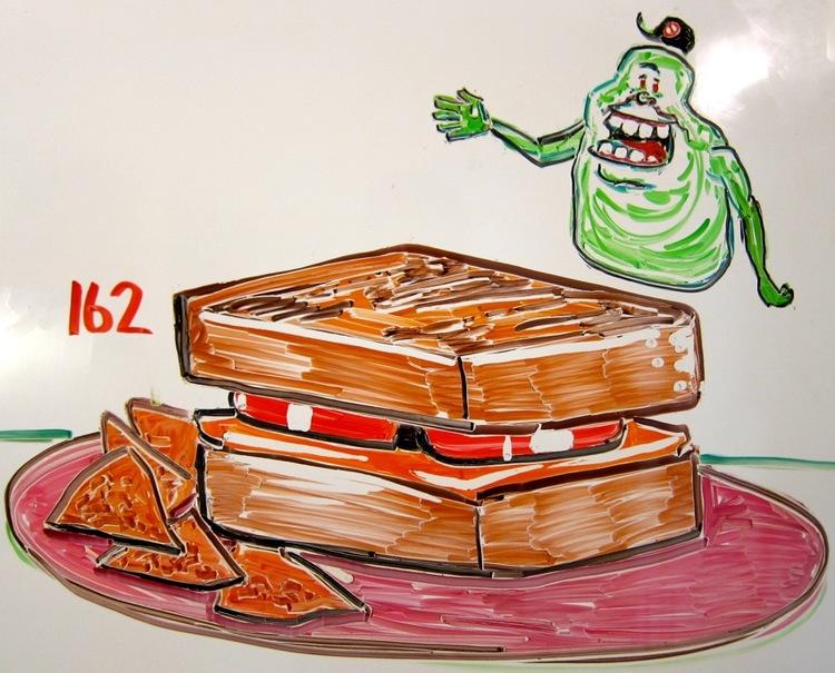 162-sandwich_grilledcheese.jpg