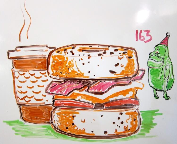 163-sandwich_bagel.jpg