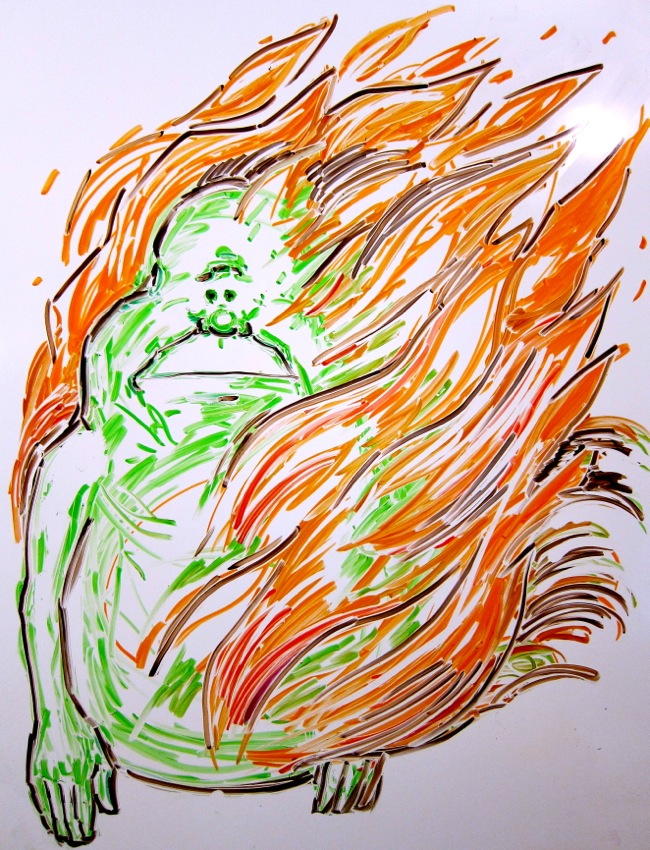 175-immolated.jpg