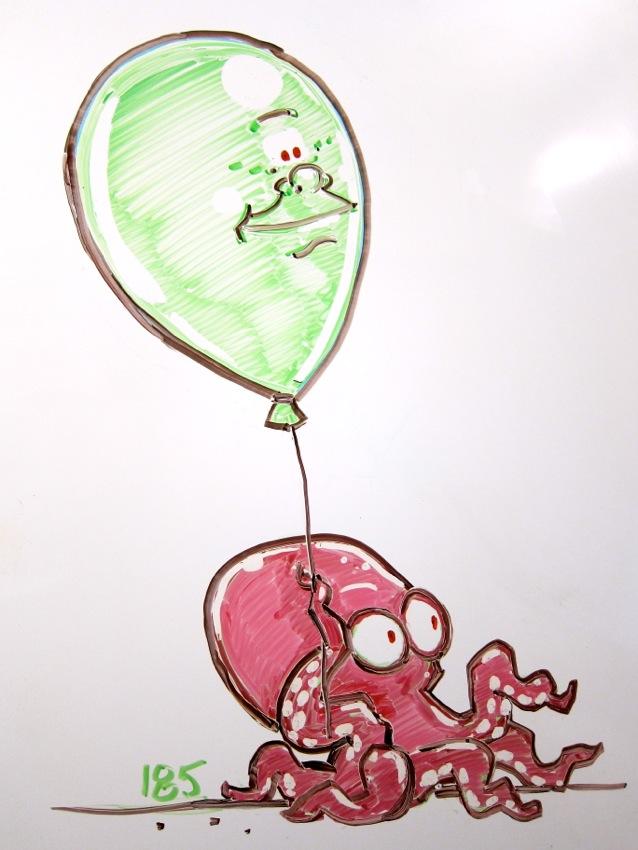 185-balloon.jpg
