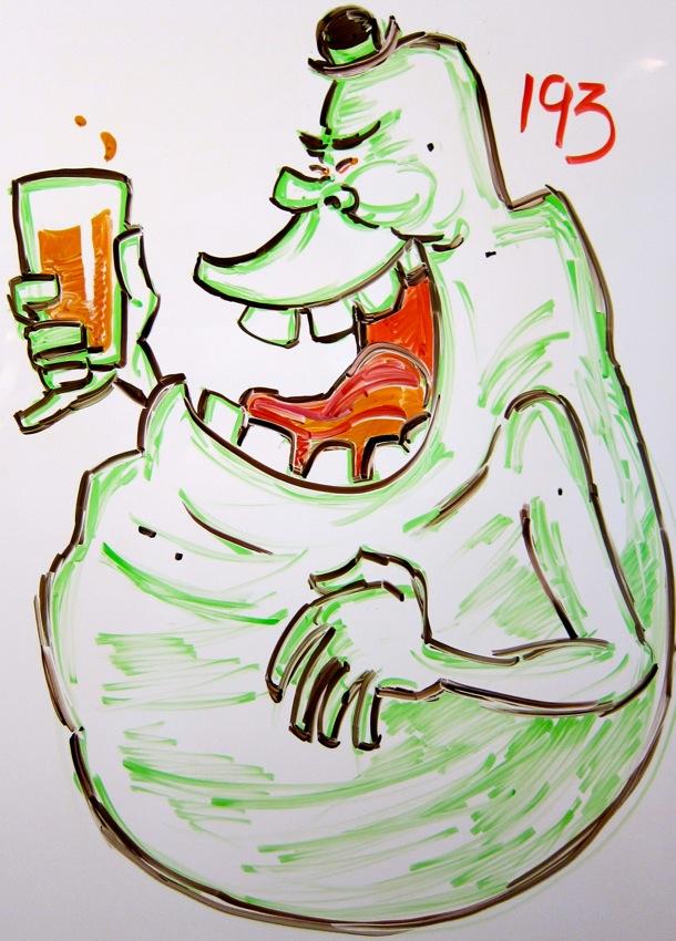 193-drinking.jpg