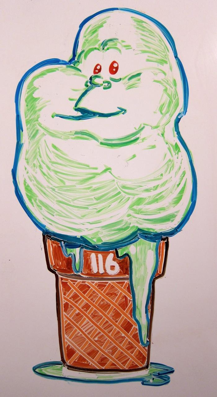 116-creamy.jpg