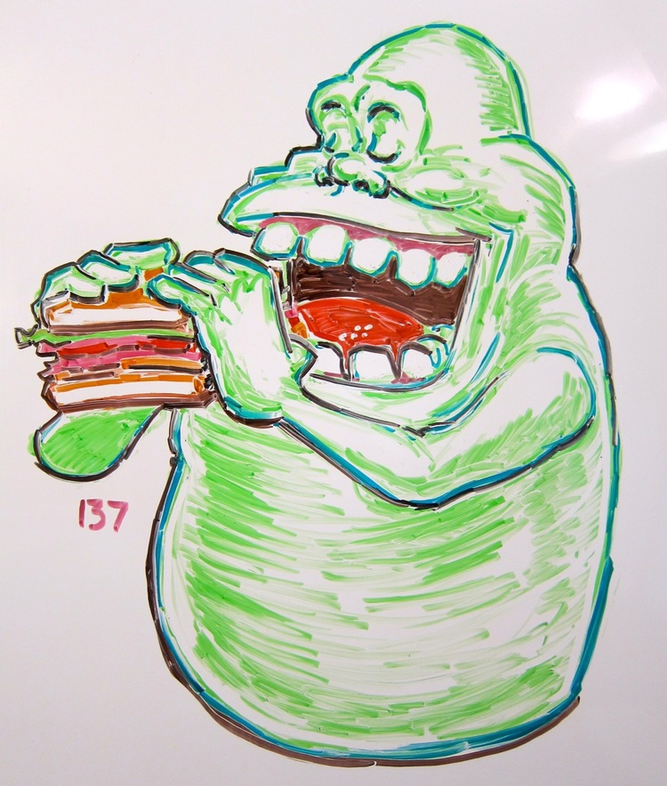 137-sandwich.jpg