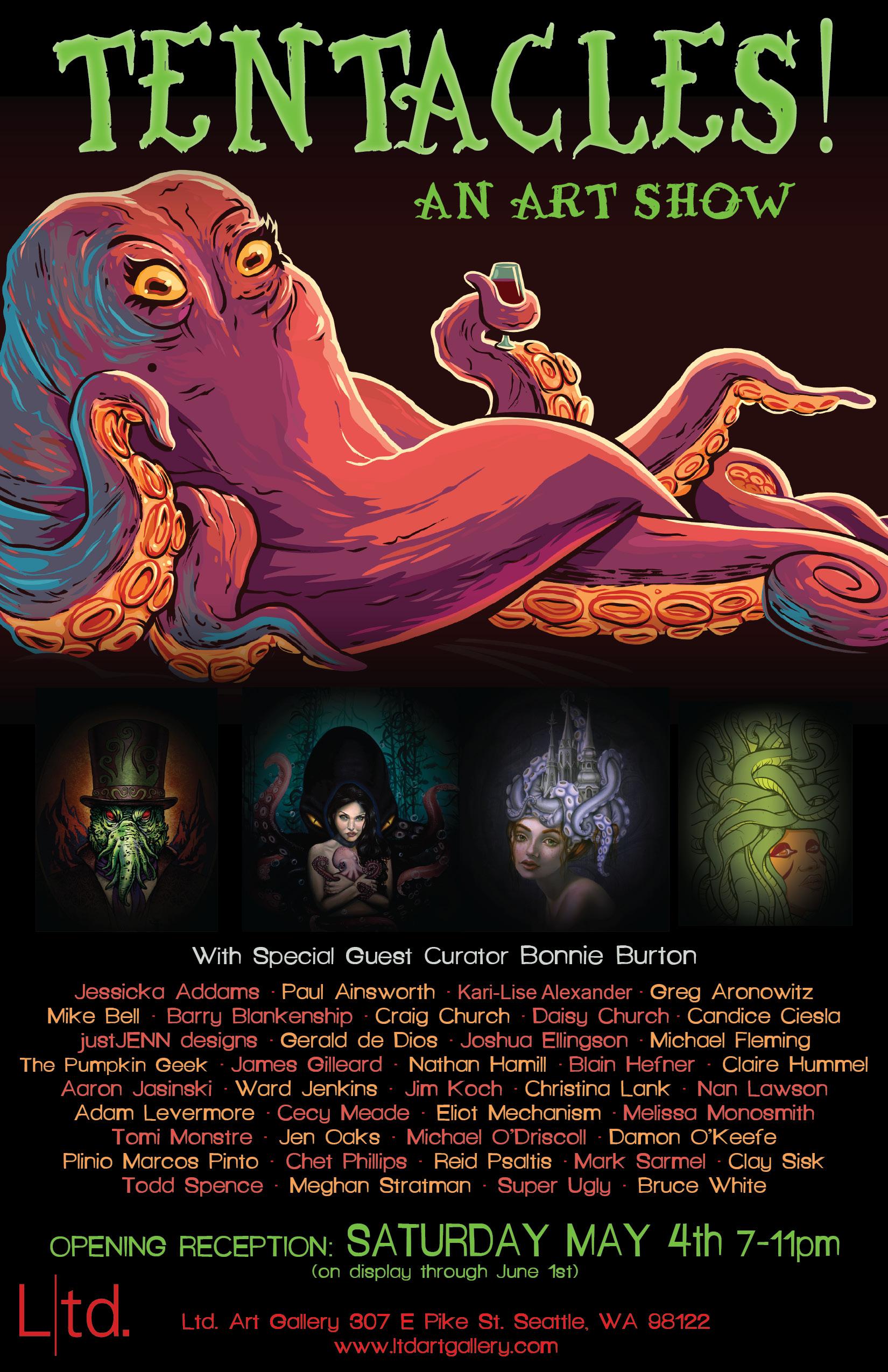 tentacle_poster.jpg