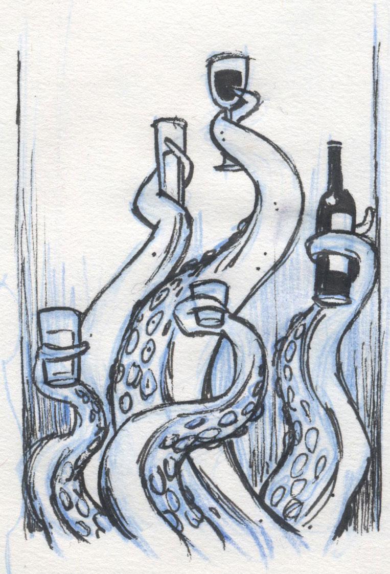 tentaclecluster_sketch1.jpg