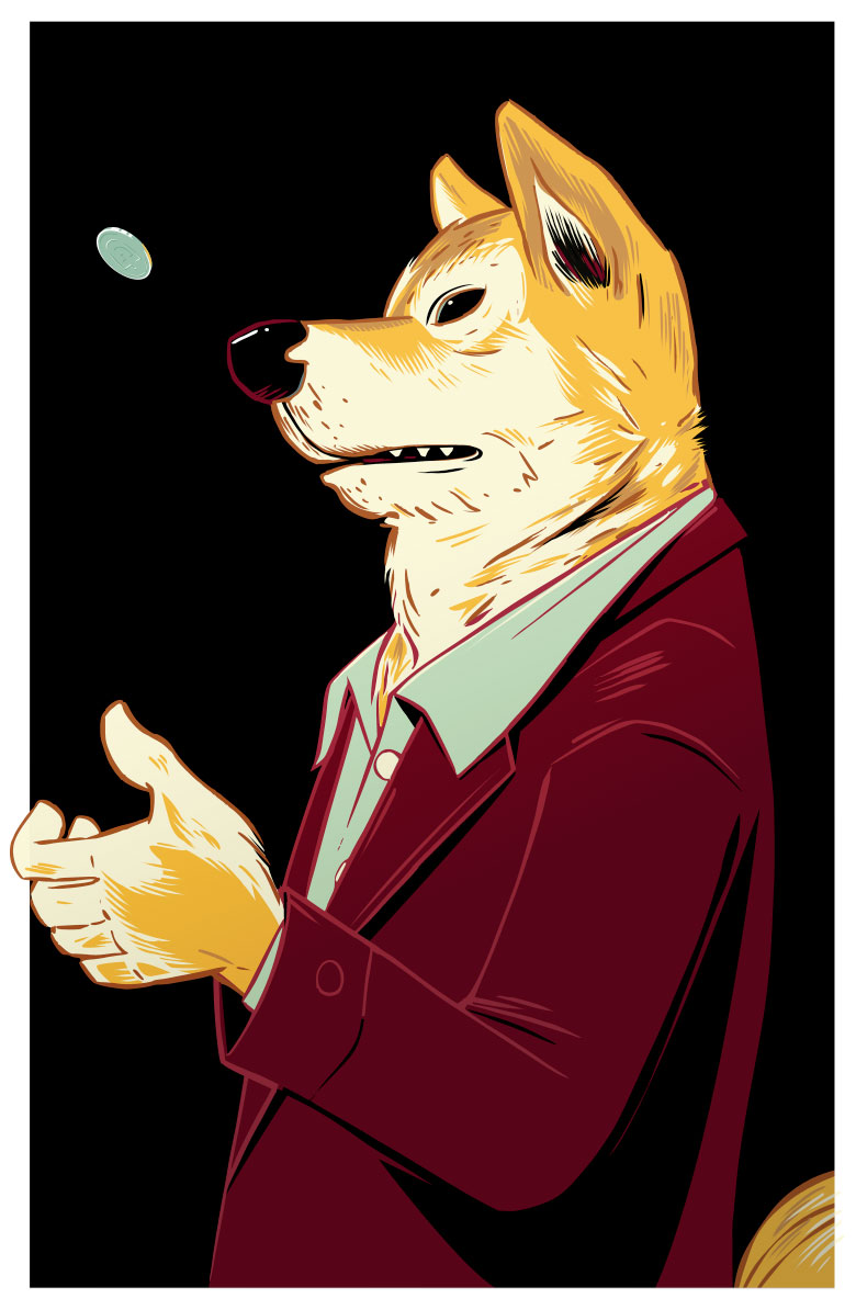 dogeflip_web.jpg