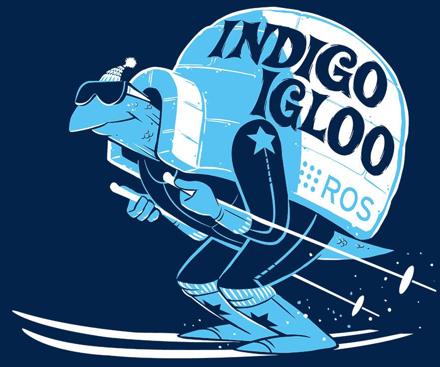indigoigloo_lowres.jpg