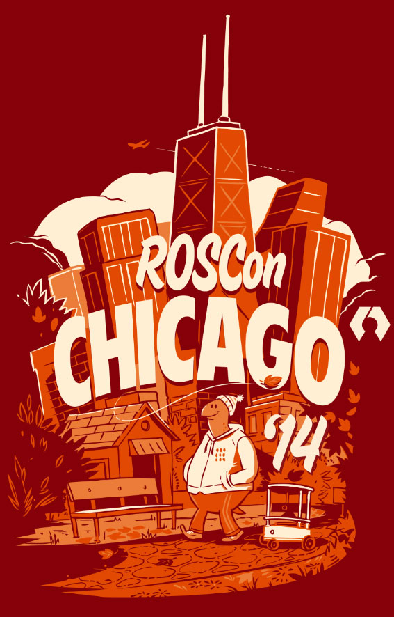 ROSConChicago_lowres2.jpg