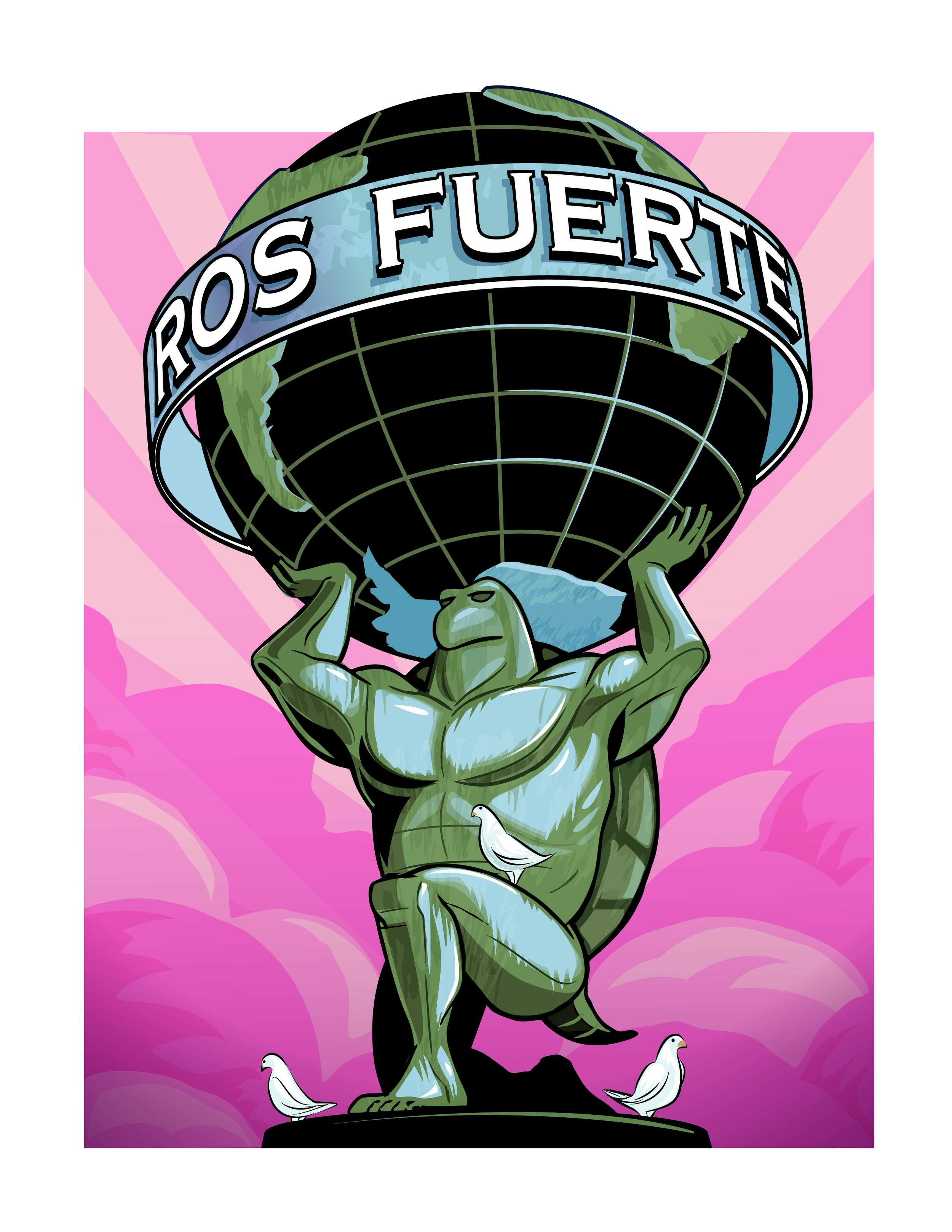 ROSFuerte_poster.jpg