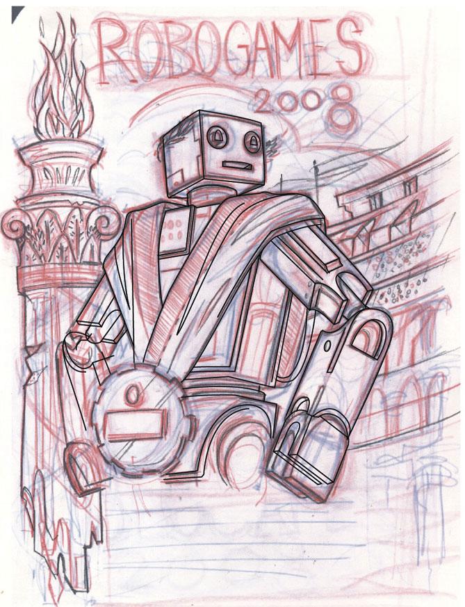 robogames2.jpg
