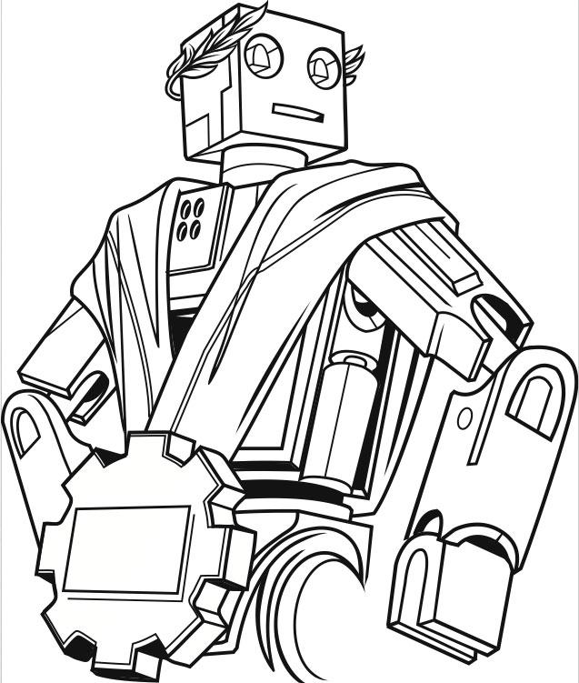 robo_lines.jpg