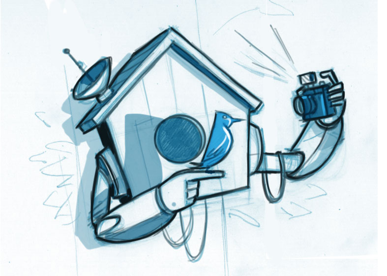 birdhouse_sketch1.jpg