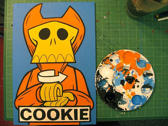 cookie2.jpg