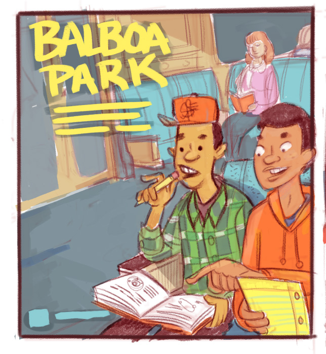 balboamission_sketches2.jpg