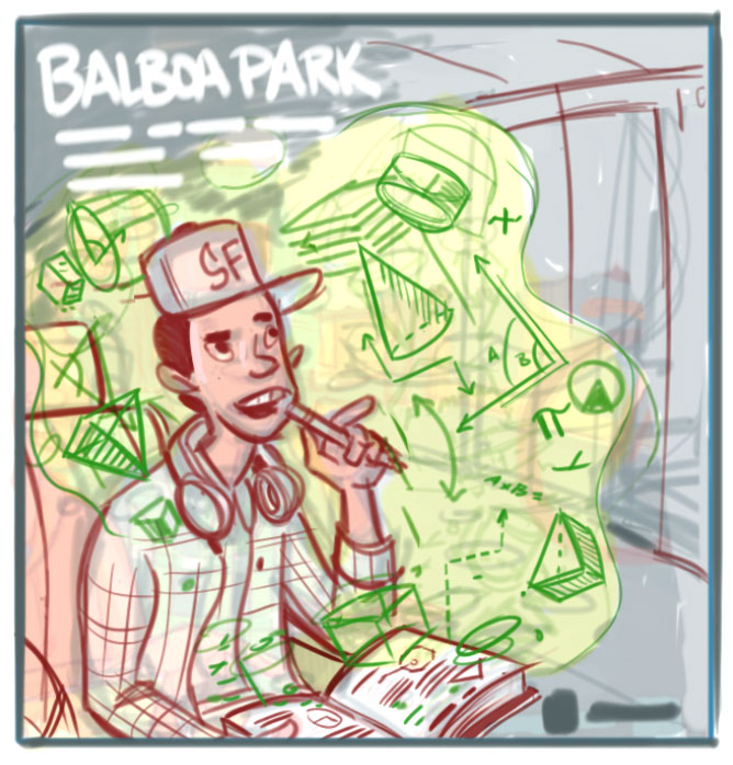 BalboaPark_sketch_rev1.jpg