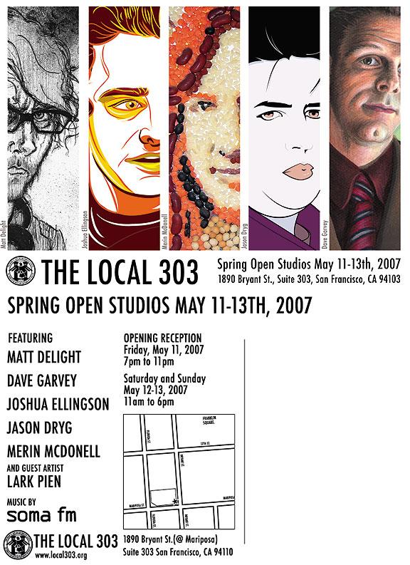 local303_flyer.jpg