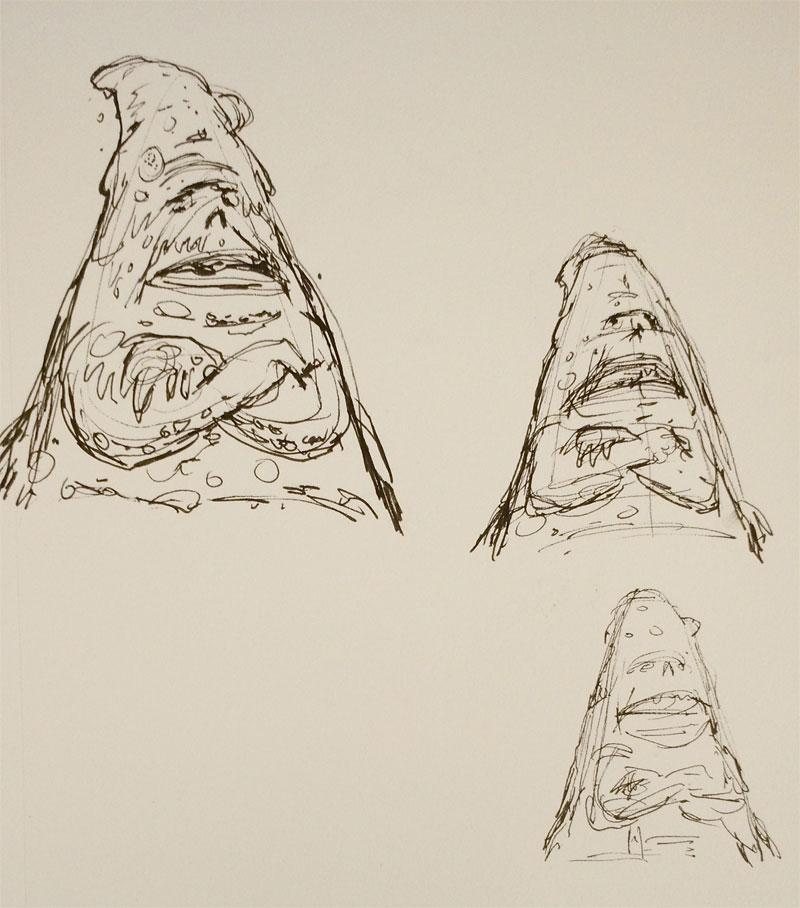 pizzasketches1.jpg