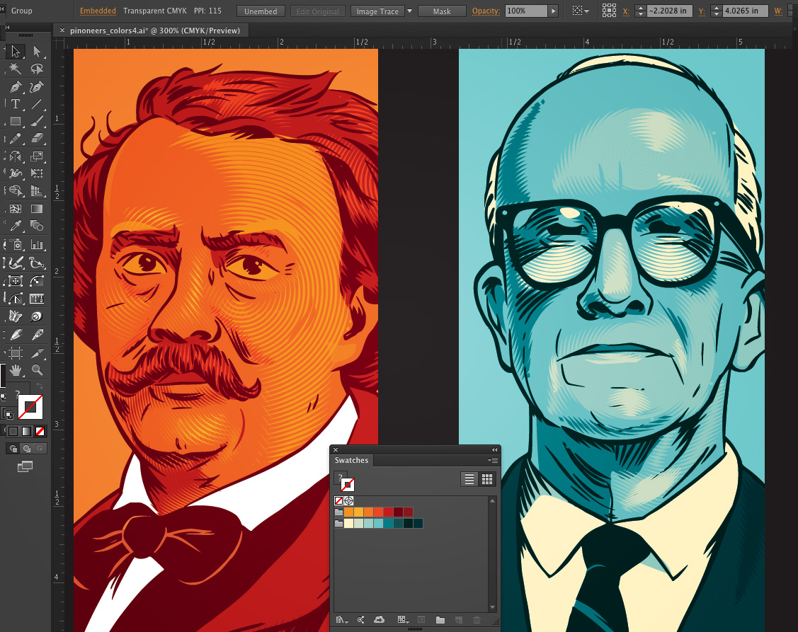 pioneers_colorprogress1.jpg