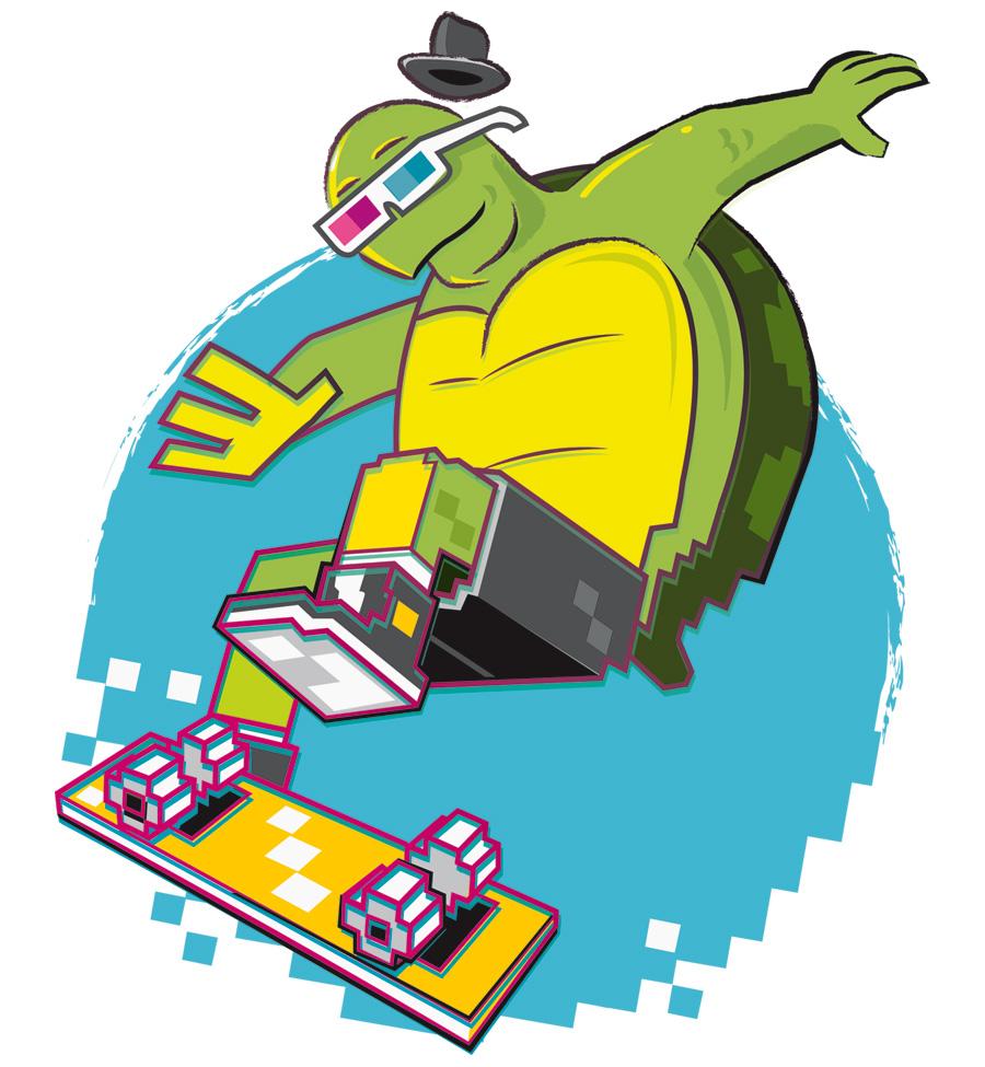 3d-turtle-skater-for-willow-garage_5260069308_o.jpg