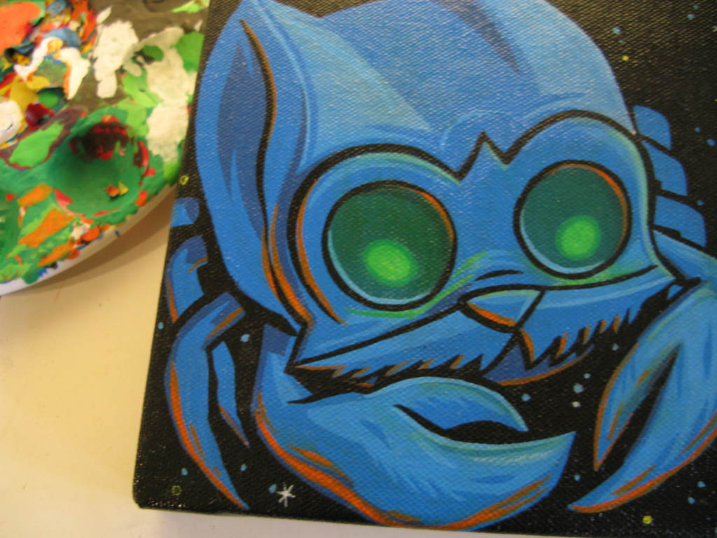 6x6-blue-cat-crab_3917408271_o.jpg