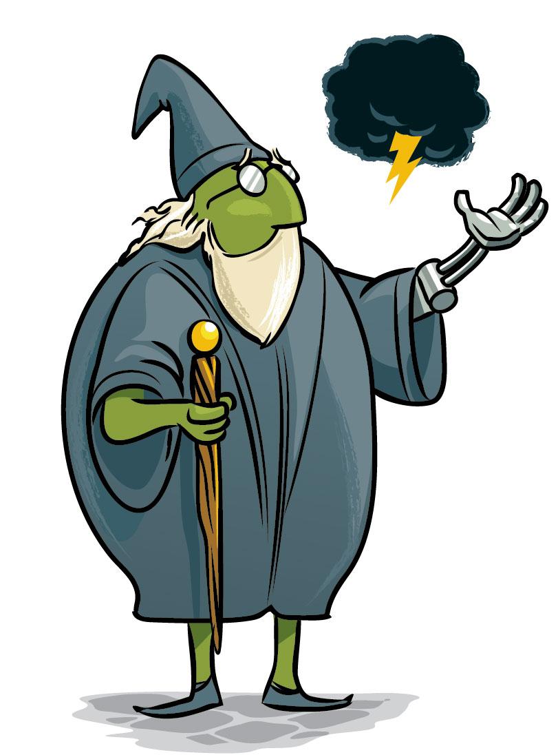 bionic-turtle-wizard-for-willow-garage_6037057686_o.jpg