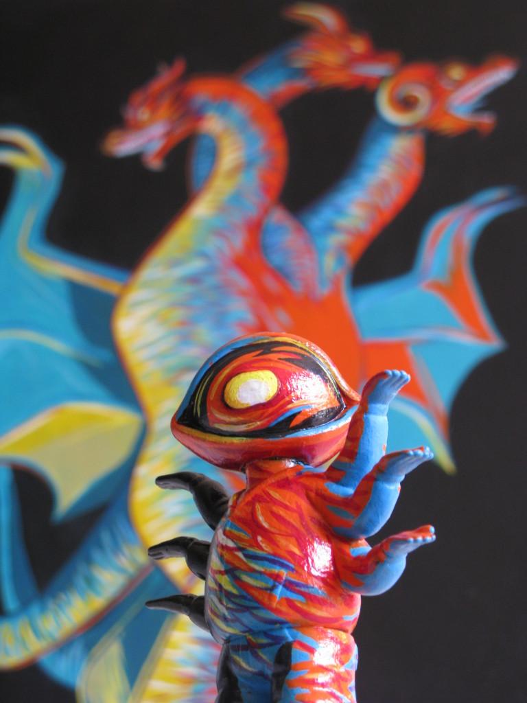 boy-karma-custom-for-toy-karma-2_3827472604_o.jpg