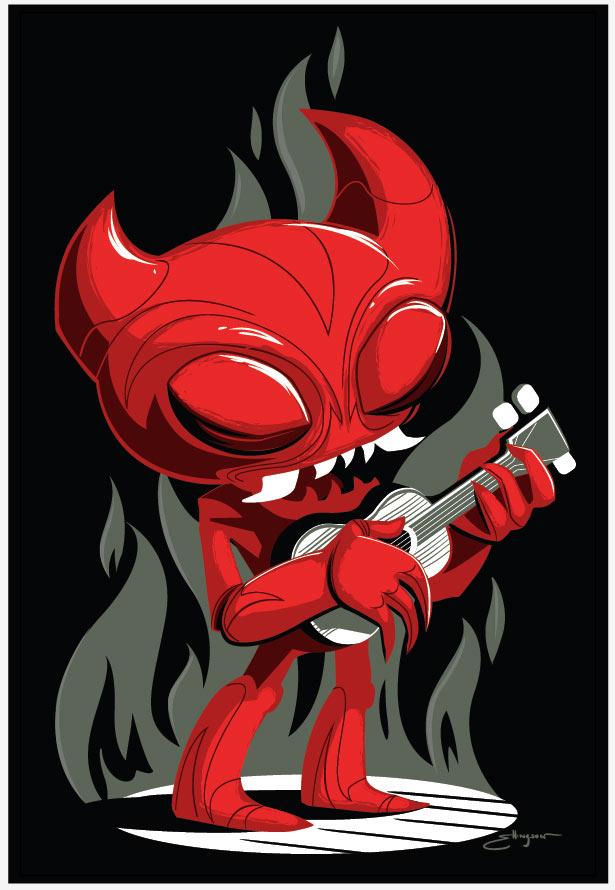 demon-uke-revisited_4522088958_o.jpg