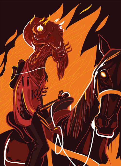 demon-cowboy-revistited_2526812556_o.jpg