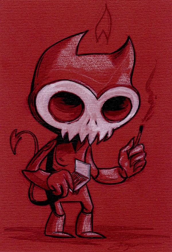 devilmatch_1782807393_o.jpg