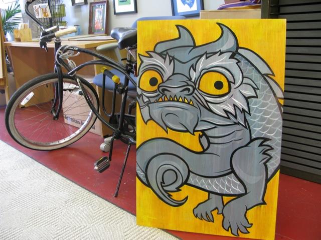 grey-dragon-painting_3360703505_o.jpg