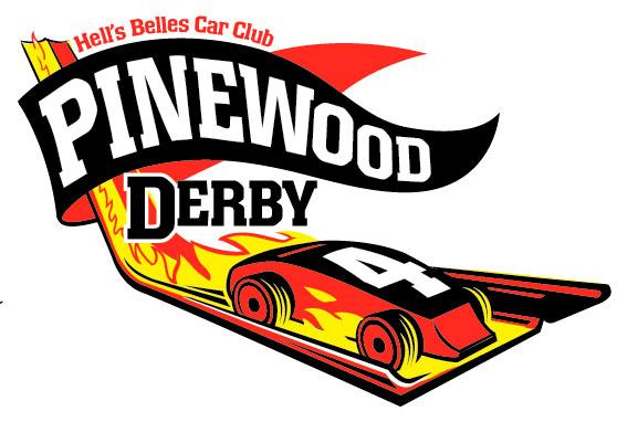 hells-belles-pinewood-derby-artwork_3678411829_o.jpg