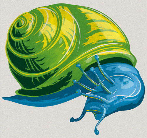 king-snail_353398519_o.jpg