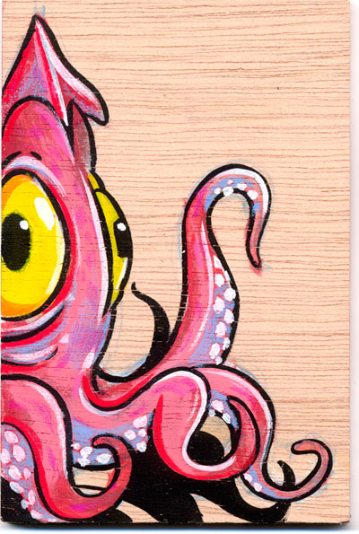 pinksquid_sketch_3611680910_o.jpg