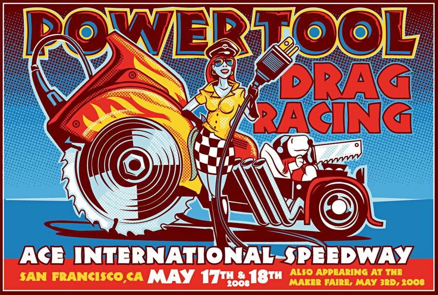 power-tool-drag-racing-flyer---color_2385563205_o.jpg