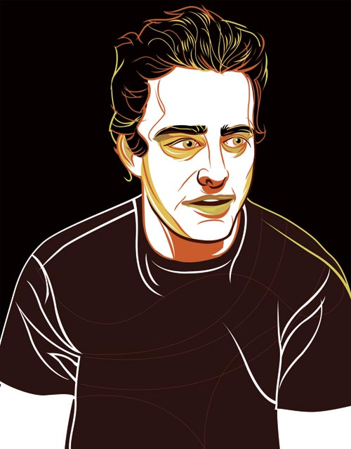 self-portrait_414267232_o.jpg