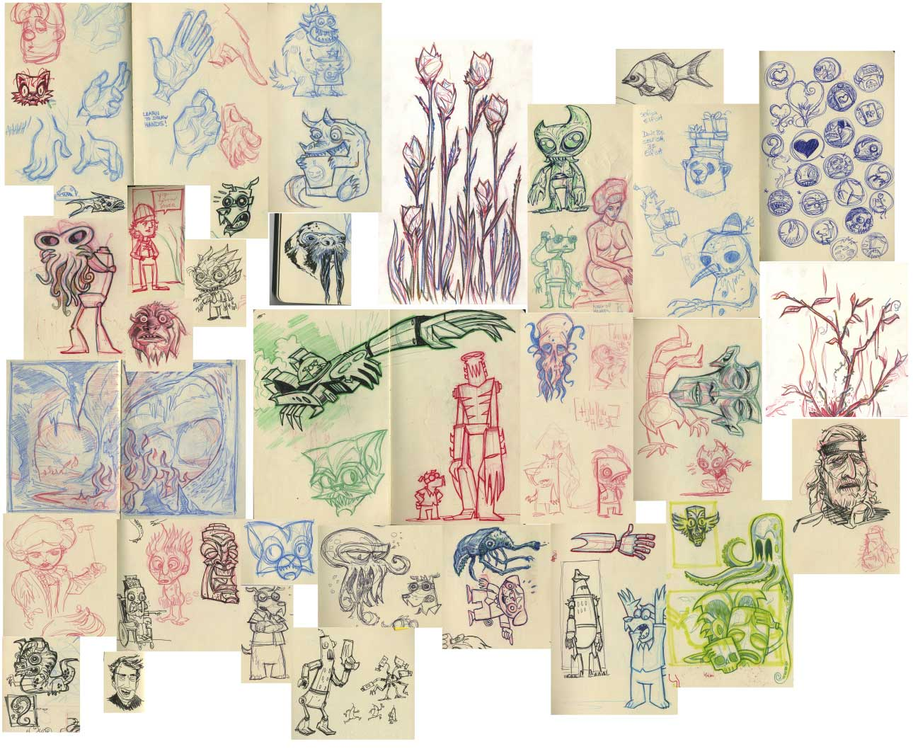 sketchbook-scans_414279122_o.jpg