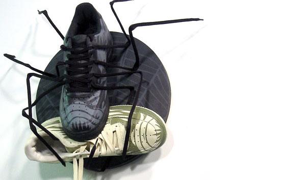 sneaker-pimps-2-joshuaellingsoncom_41207014_o.jpg