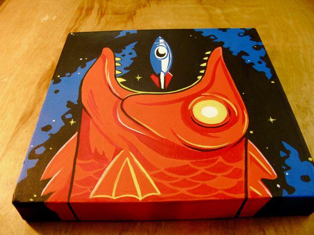 spacefish-1_2455706692_o.jpg