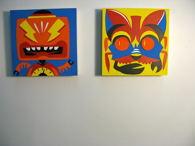 square-paintings-3_2439211097_o.jpg