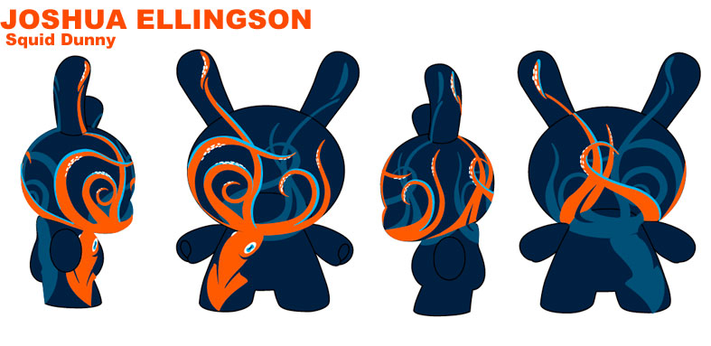 squid-dunny-concept-2007_3039363276_o.jpg