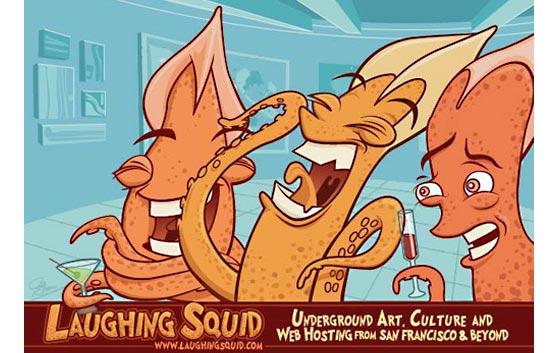 squid-critics-2002ish_41207041_o.jpg