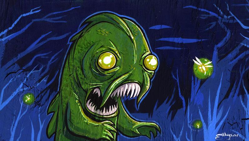 swampmonster1_793551142_o.jpg
