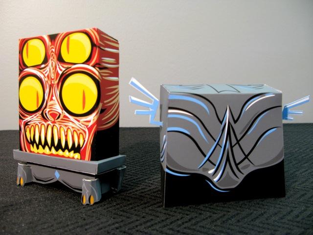 thought-processor-custom-papercraft-2_3534190350_o.jpg