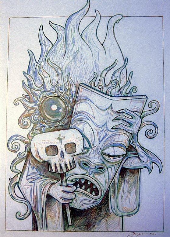 unmasked-2006_184353932_o.jpg