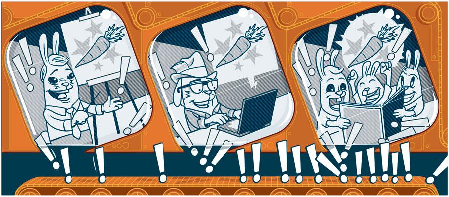 unpublished-rabbit-illustration_793808313_o.jpg