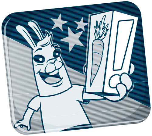 unpublished-rabbit-illustration---spot_793808325_o.jpg