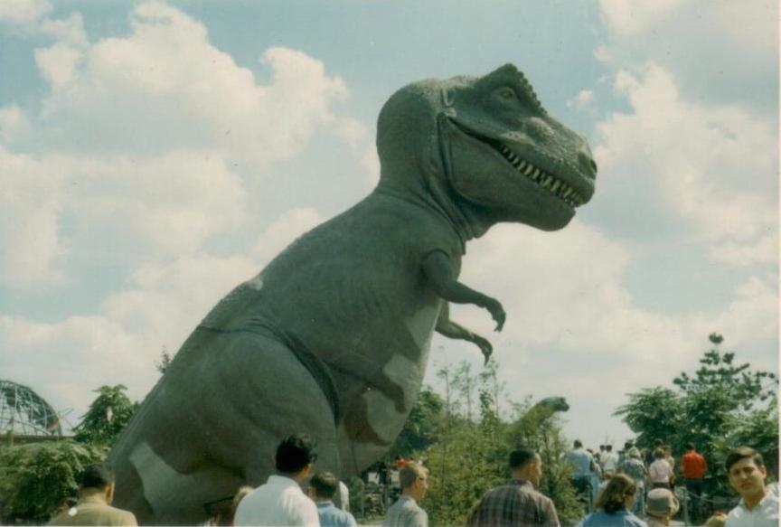 Tyrannosaurus.jpg